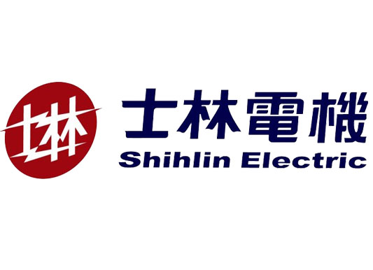 datbinh-catalogue-shihlin-29