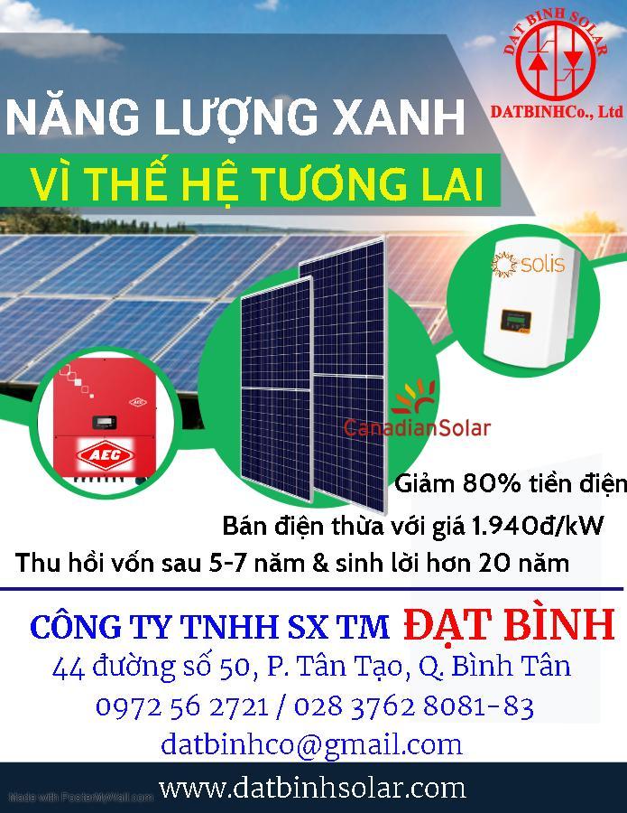 datbinh-nhung-loi-ich-tu-nguon-nang-long-xanh-37