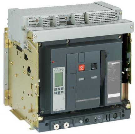 datbinh-acb-3p-fixed-bw-1600-sn-14
