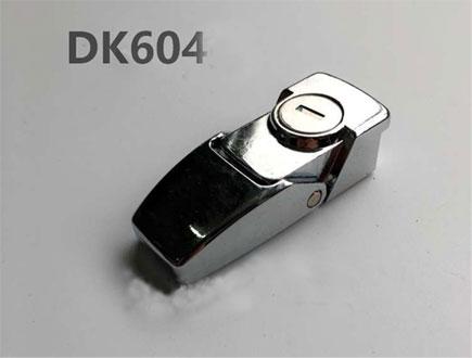 datbinh-HAITAN-DK604