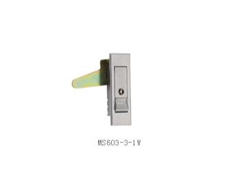 datbinh-haitan-ms603-3-1w-146