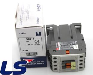datbinh-contactor-relays-mr-375